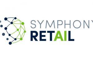 Symphony RetailAI spark