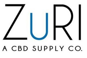 ZuRI CBD Ohio