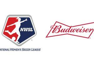 NWSL + Budweiser