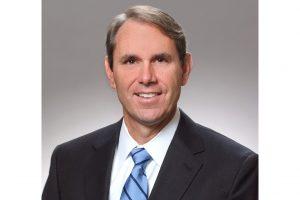 AG Baton Rouge leadership changes