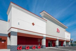 new clubs in Florida, Michigan, BJ's