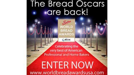 Tiptree Bread Awards