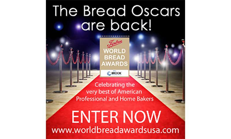 Tiptree Bread Awards