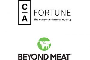 Beyond Meat C.A. Fortune