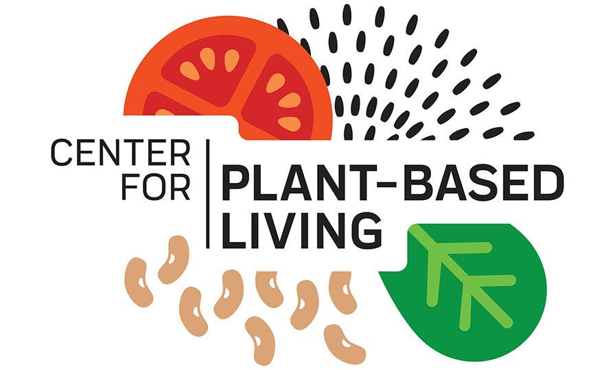 Center for Plant-Based Living