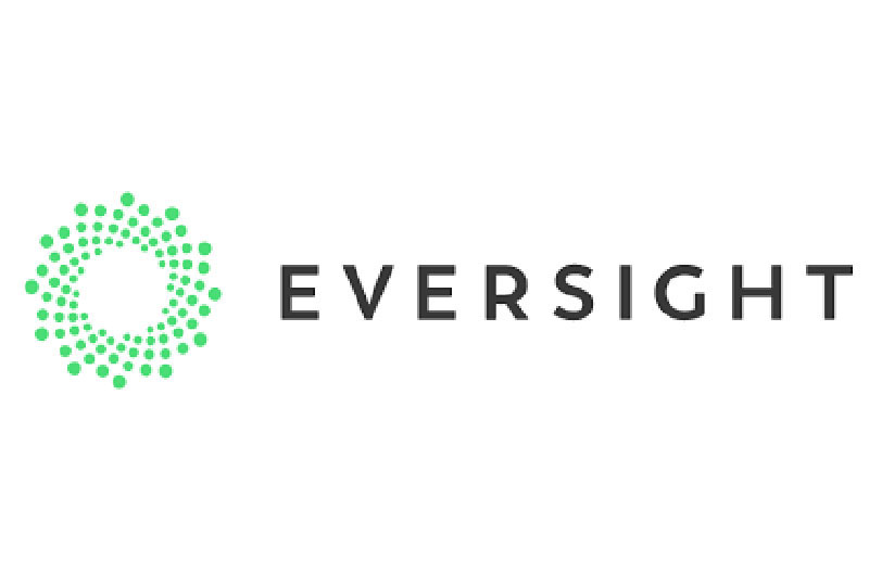 Eversight logo