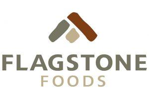 Atlas + Flagstone