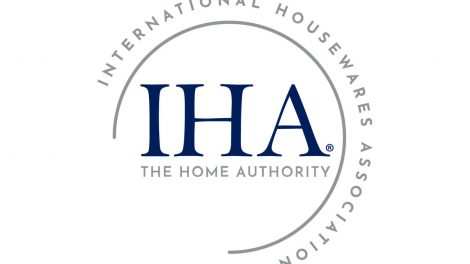 IHA education sessions connect spring virtual event