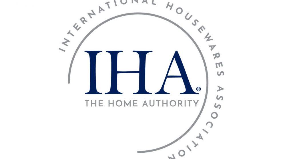 IHA inspired home show