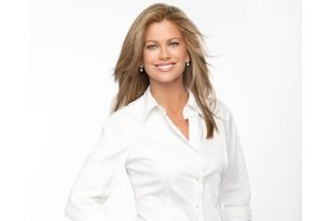 Kathy Ireland Worldwide