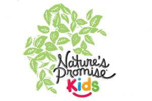 Nature's Promise kids Ahold Delhaize USA