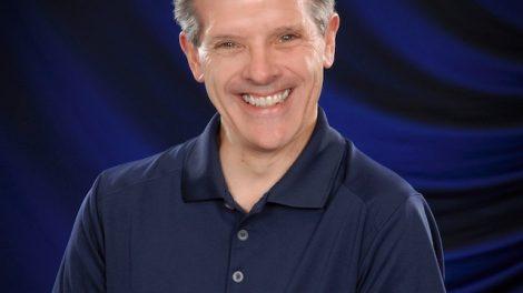 Nick Lenzi