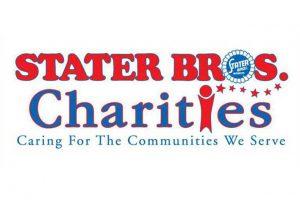 Stater Bros. Charities