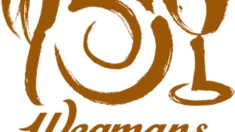 Wegmans scholarships