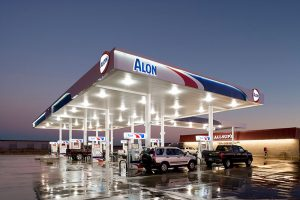 Allsup's in Texas sold