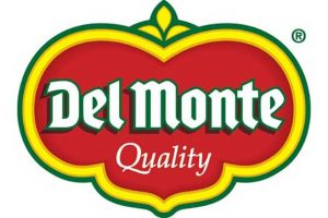 Fresh Del Monte Produce stories