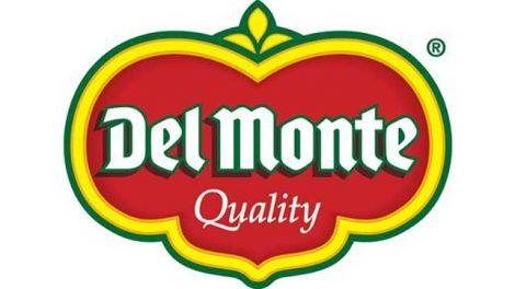 Del Monte Sauter sustainability
