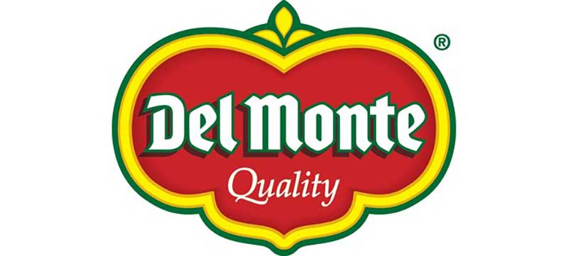 Fresh Del Monte Produce vessels