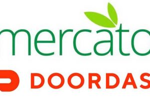 Mercato DoorDash