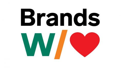 Brands with Heart, 7-Eleven