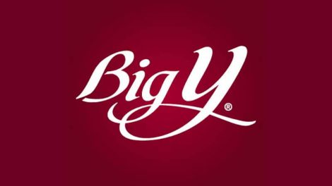 Big Y Plainville, breast cancer funds