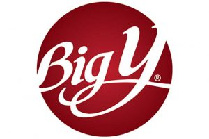 Big Y market appointments