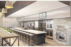 Conagra Food Design