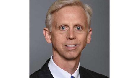 Jim Mulhern NMFP FDA