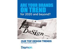 Daymon private brands design