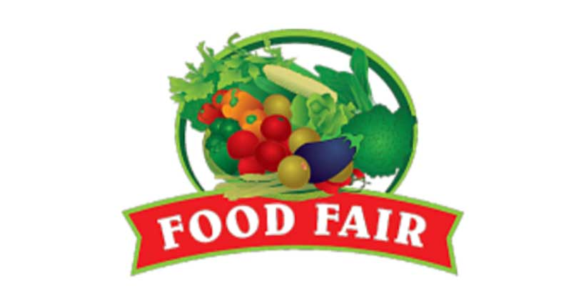 Food Fair Plantation