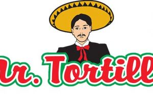 Mr. Tortilla