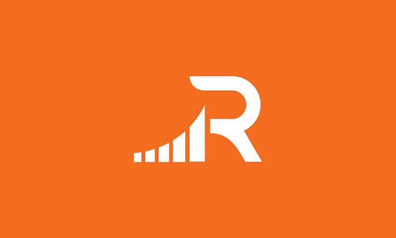 Robling Logo