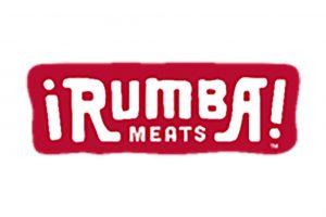 Rumba Meats