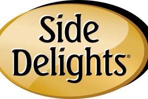Side Delights immune