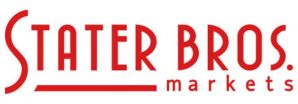 Stater Bros. hours