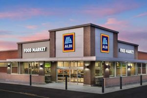 Aldi Long Island new stores