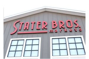 new logo, Stater Bros., grand reopenings
