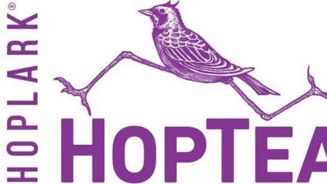 Hoplark HopTea
