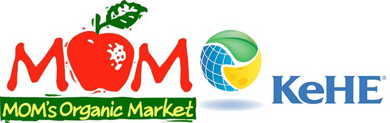 Mom's Organic Market - KeHE