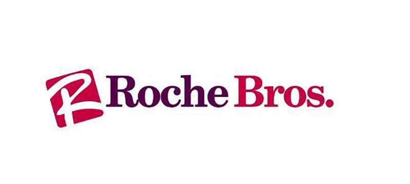 Roche Bros. Foley