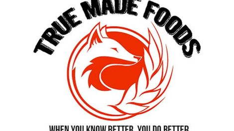 True Made Foods