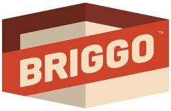 Briggo