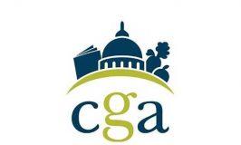 CGA Covid-19