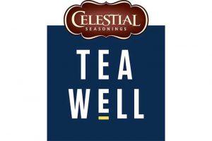 TeaWell