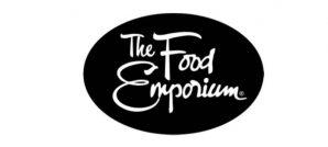 Food Emporium Howard Beach