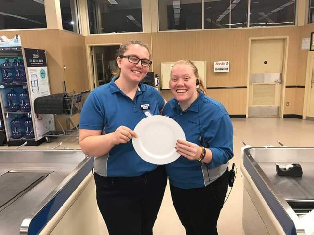 Food Lion Feeds, One Million Meals