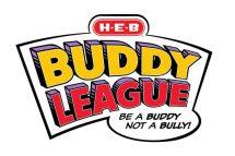 H-E-B Buddy League
