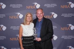 John Larsen & Jeff Thomas - NRFA