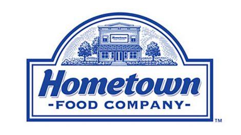 Hometown Foods SunSpire