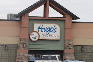 Hugos Wine and Spirits